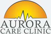 Aurora Care Clinic logo image